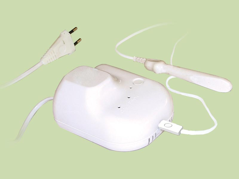 Аппараты для лечения простатита домашних условиях